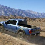 Ford-F-150-Raptor-Ride