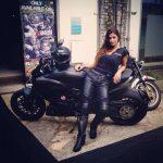 Chesca-Miles-Ducati