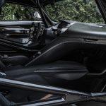 AstonMartinVulcan3