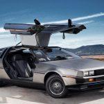DeLorean-DMC-12-1
