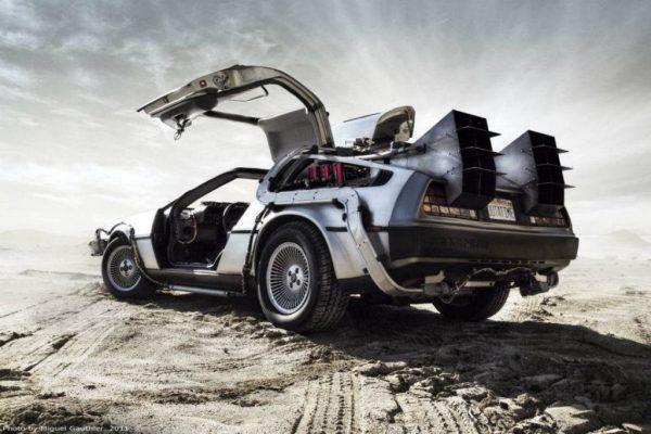 DeLorean-DMC-12-Cover