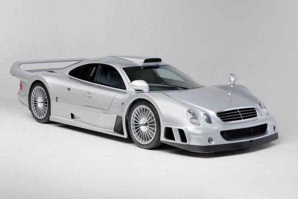 Mercedes-Benz-CLK-GTR-Cover
