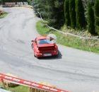 Porsche 911 Debacle Cover